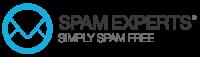 SpamExpert