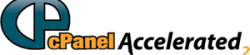 cpanel-accelerated